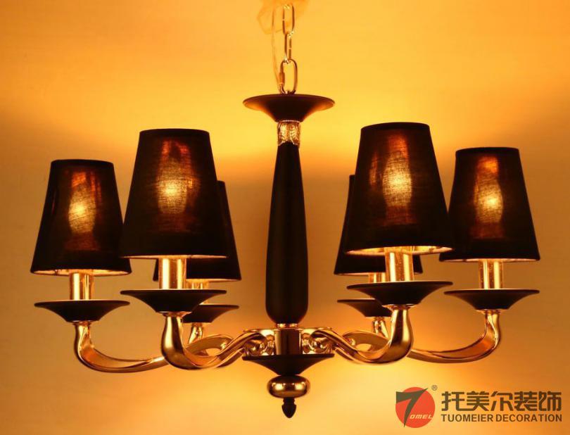 灯具.jpg